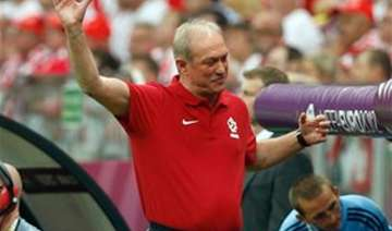poland suffering from lack of depth in squad -...