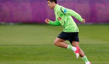 portugal determined to win 1st european title -...