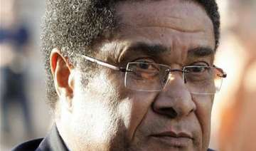 portugal great eusebio hospitalized in poland -...