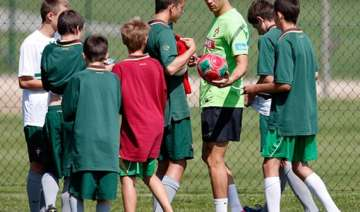 portugal must play its top game against spain -...