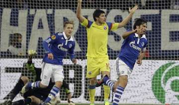 raul sends schalke into europa league s last 32 -...