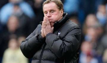 redknapp in court at start of tax evasion trial -...