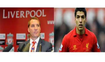 rodgers suarez likely to start in melbourne -...