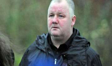 rooney s father cleared after betting scam probe...
