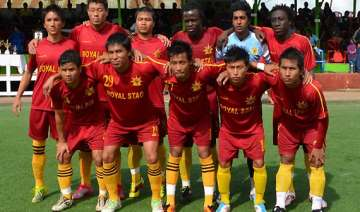 royal wahingdoh wins imperial blue shillong...
