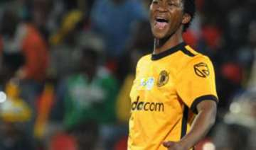 south african soccer player stabbed to death in...