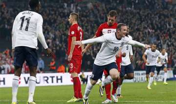 spain england bosnia qualify for world cup -...