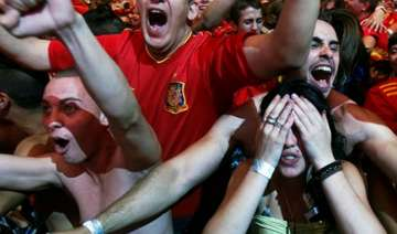 spain just euro 2012 final away from history -...