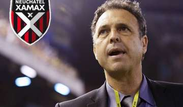 spanish coach caparros hired by neuchatel xamax -...