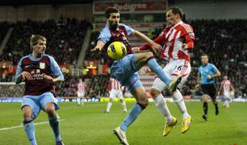 stoke draws 0 0 with aston villa in premier...
