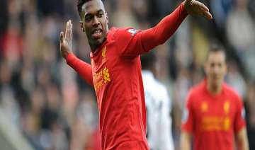 epl sturridge fires liverpool to 1 0 win over...