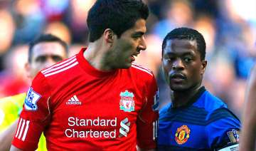 suarez s fa hearing into racism claims starts -...