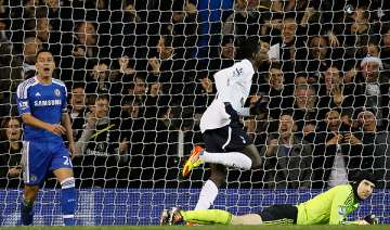 terry helps chelsea protect draw at tottenham -...