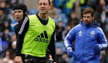 terry to face criminal charge over racism claim -...