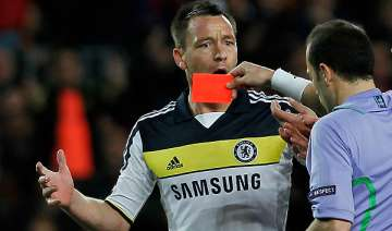 terry racism trial sees match handshakes scrapped...