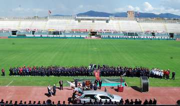 thousands pay respects at morosini s funeral -...