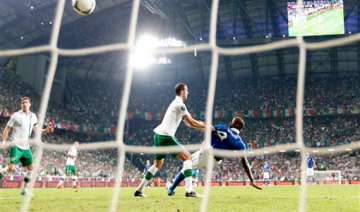 uefa charges germany for improper fan conduct -...