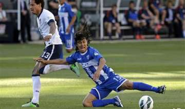 us costa rica win to close on world cup spots -...