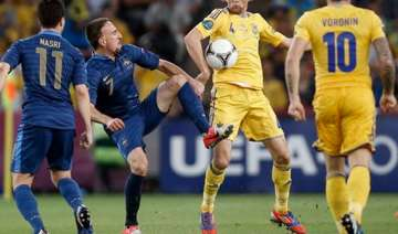 ukraine must bounce back after loss to france -...