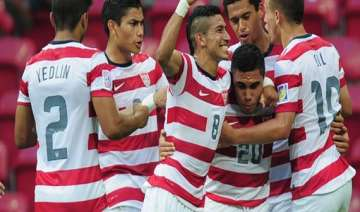 under 20 world cup usa 1 1 draw with france -...