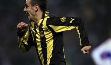 uruguay seeks to beat germany after 8 decades -...