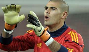 victor valdes out 7 months after knee surgery -...