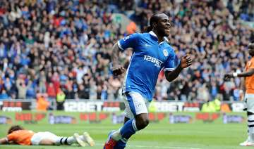 wigan beats newcastle to boost survival hopes -...