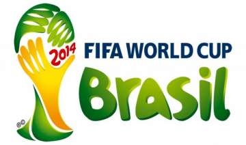 world cup final ticket phase to begin - India TV