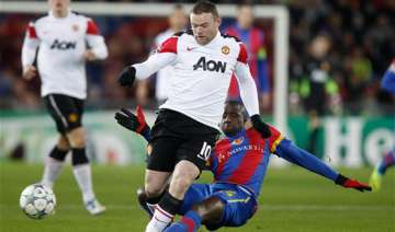 wounded man united hoping for premier league lift...