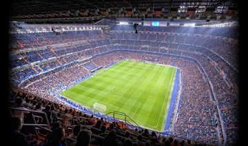 5 things to know about the spanish league - India...
