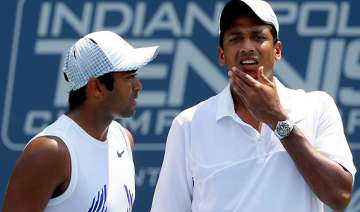 aita refuses to budge chooses lee hash as pair...