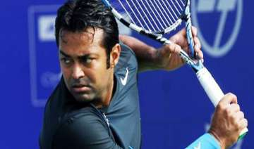 aita selector rushes to london to pacify paes -...