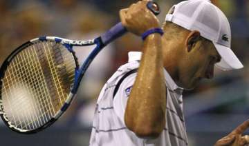 andy roddick exits queen s after 2nd round defeat...