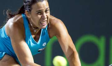 bartoli stosur kerber advance in stuttgart -...