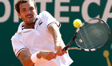benneteau fractures right elbow and sprains ankle...