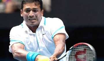 bhupathi anderson knocked out of sony open -...