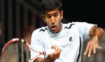 bopanna vasselin down paes stepanek at cincinnati...
