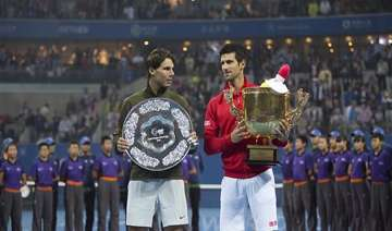 china open djokovic beats nadal 6 3 6 4 conquers...