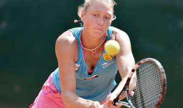 cornet beats wickmayer to win gastein ladies -...