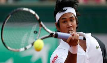 devvarman knocked out of wimbledon qualifiers -...