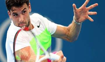 dimitrov downs murray to reach acapulco final -...