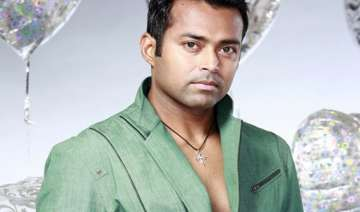 disheartened but paes confirms participation in...