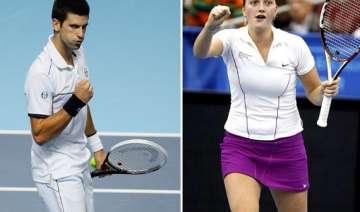 djokovic kvitova named itf world champions -...