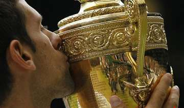 djokovic says belief is key to repeating success...