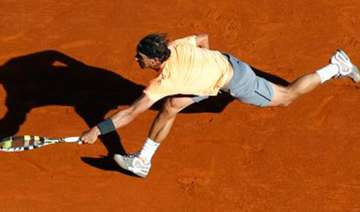 nadal beats djokovic to win monte carlo final -...