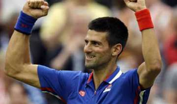 djokovic finishes world no. 1 for second year -...