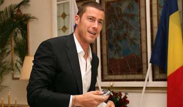 ex tennis star marat safin elected to russian...