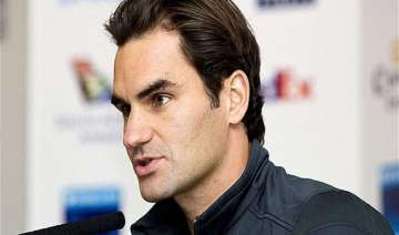 federer expects 2nd half of year to be better -...