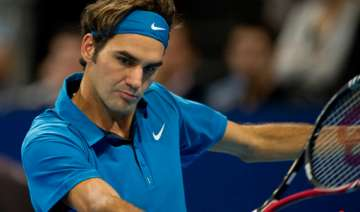 federer to lead swiss team against us in davis...
