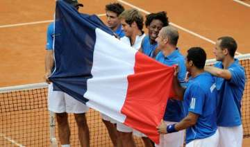 france completes davis cup win over germany -...